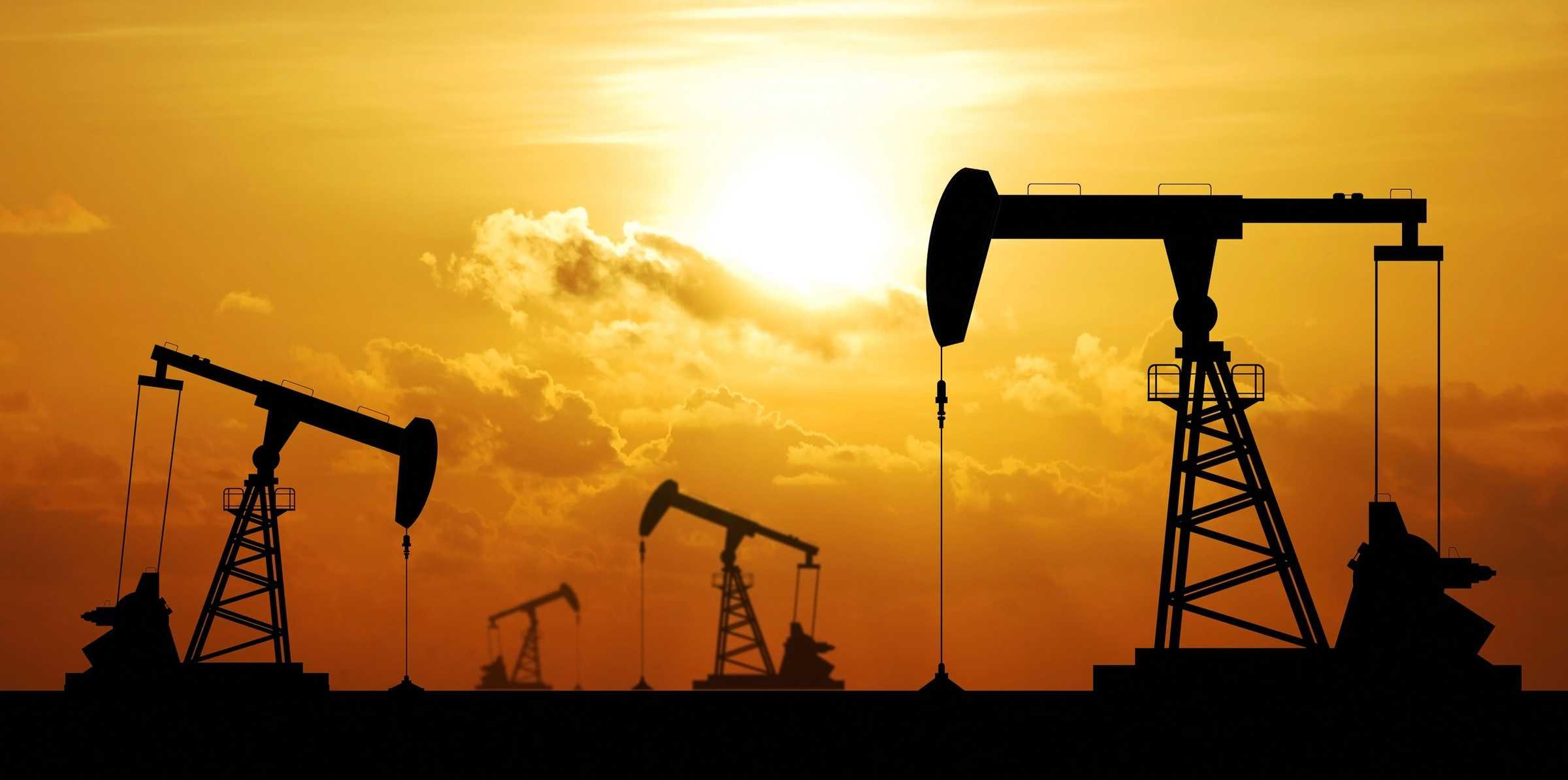 oil investments dallas tx